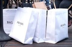 Bags of fun